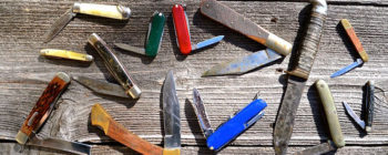 pocket knife laws in us