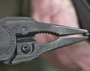 leatherman mut review