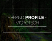 brand profile microtech knives