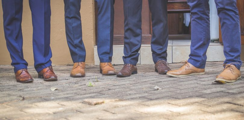 30 Great Groomsmen Gifts They'll Actually Use