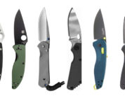 best edc knife and buyers guide